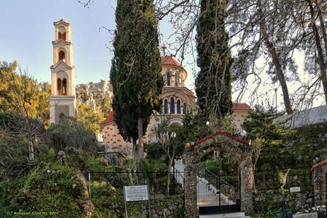 Saint-Nectarius-Rhodes-island-Greece.jpg