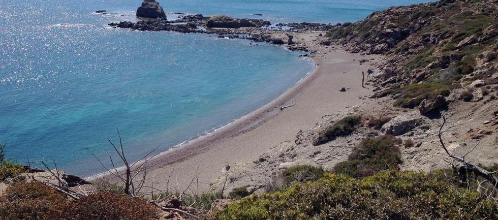plimmiri-beachjpeg