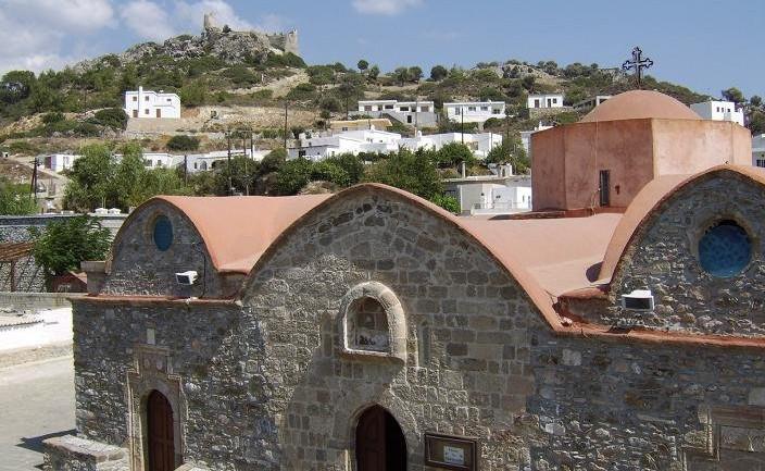 asklipio_village_rhodes_greece_8jpg