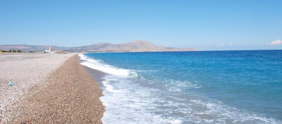 kalathos_beach_2jpg