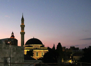 Suleyman-mosque-at-Old-town.jpg