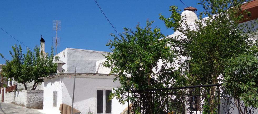 psinthos_village_rhodes_greece_9jpg