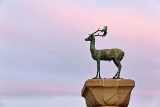 Rhodes-Statue.jpg