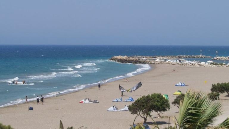 fanes_beach_3jpg