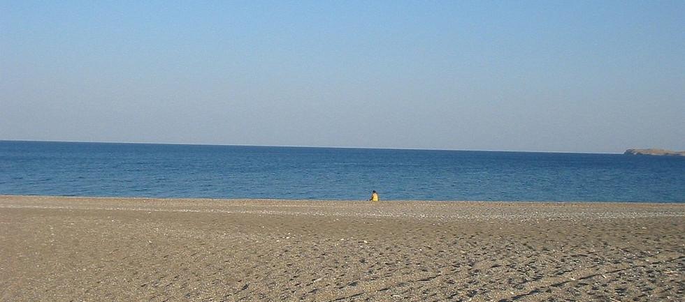 kalathos_beach_1jpg