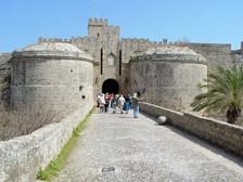 Walls-of-Medieval-city-of-Rhodes.jpg