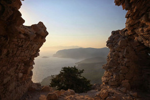 View-from-Castle-of-Monolithos-Rhodes-Gr