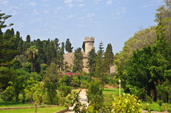 View-to-the-Castle-of-Rhodes.jpg