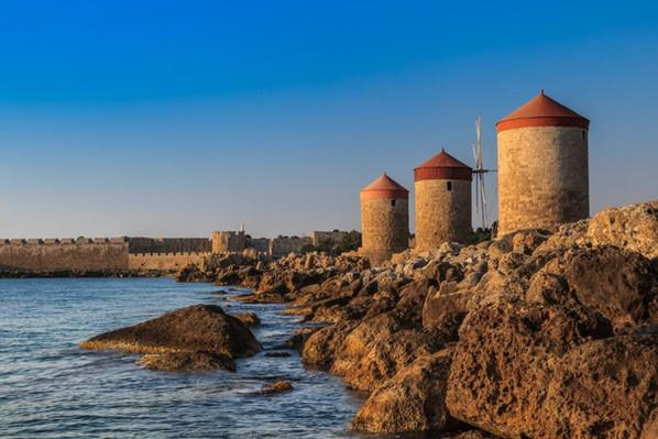 Old-windmills-in-Rhodes.jpg