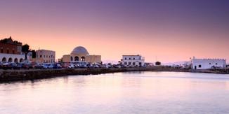 Sunset-at-Mandraki-port-Rhodes-Greece.jp