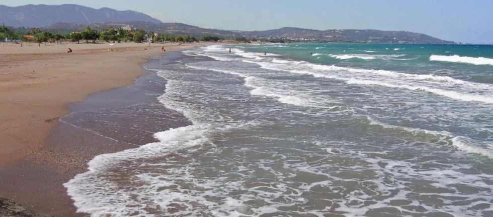 fanes_beach_2jpg