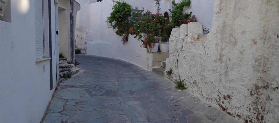 psinthos_village_rhodes_greece_4jpg