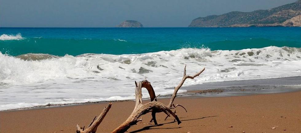 apolakkia_beach_2jpg