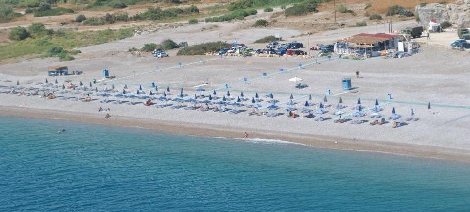 traganou_beach_3jpg