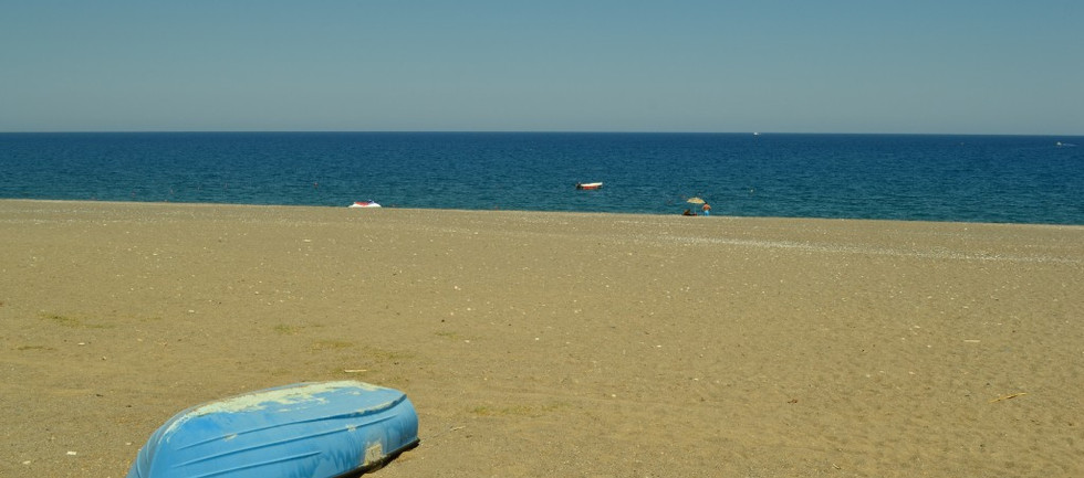 kalathos_beach_rhodes1jpg