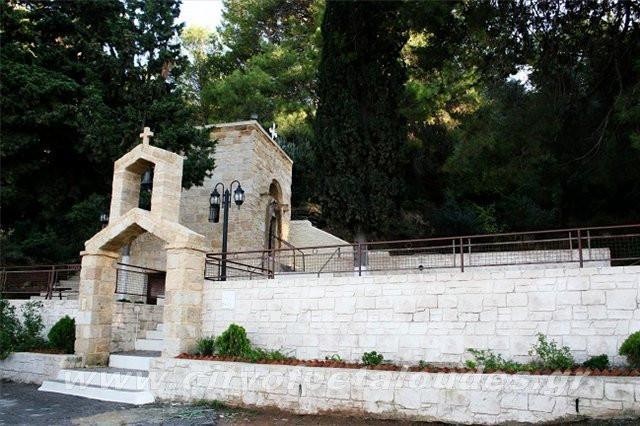 paradisi_village_rhodes_greece_3jpg