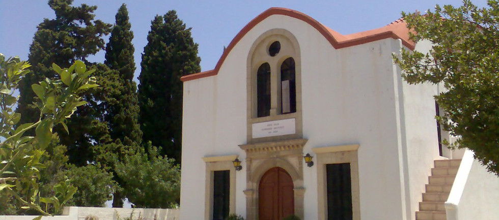 salakos_village_rhodes_greece_1jpg