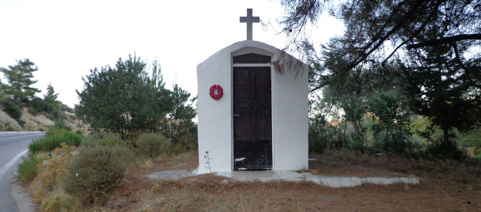 psinthos_village_rhodes_greece_5jpg