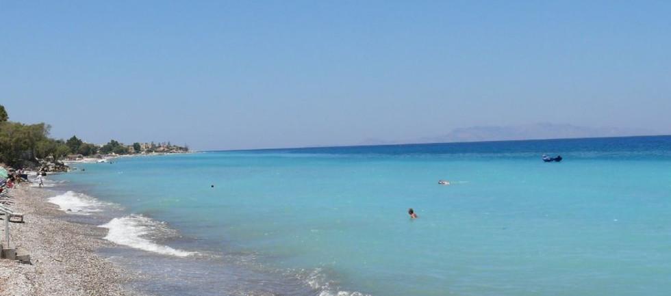 ixia_beach_2jpg