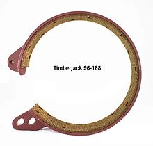 Timberjack 96-188.png