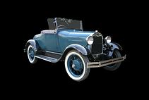 antique auto.png
