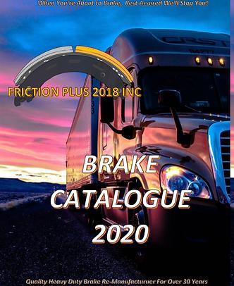 brake cat.png