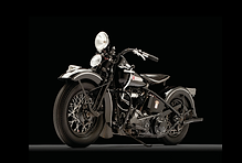 vintage motocycle.png