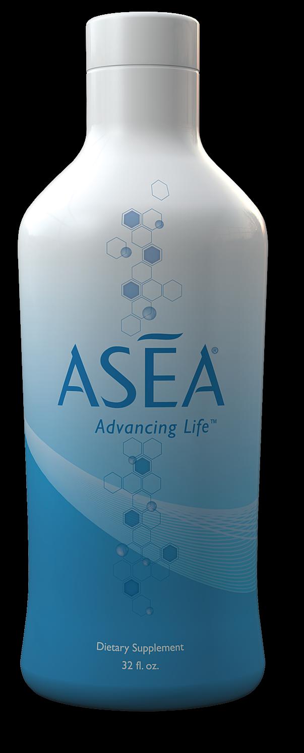 ASEA_Bottle