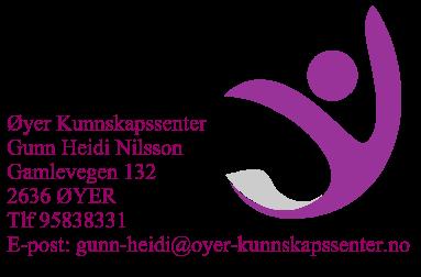 onlinelogomaker-110715-1332