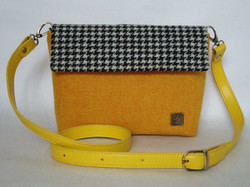 Small yellow Bag