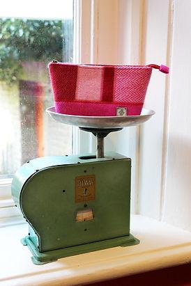 pink make up bag.jpg