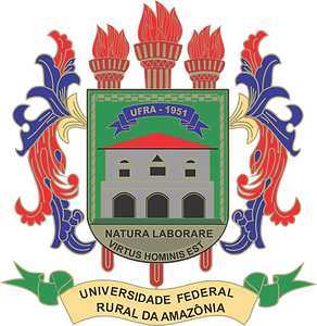 Brasão_ufra.png