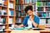 4 dicas para melhorar a concentração nos estudos