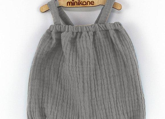 BLOOMER LANGE - Pour poupée -poupon - MINIKANE