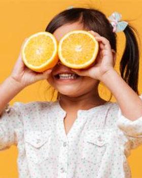 fille_oranges-1.jpg