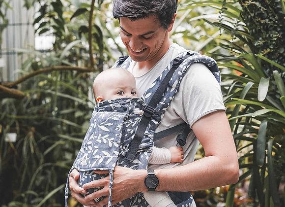 *Porte-bébé LIMAS Flex