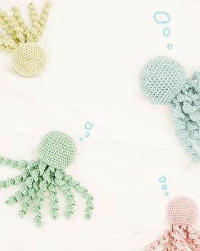 pieuvre-crochet-premature-bebe.jpg