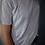 Thumbnail:  T shirt allaitement Dia'mom silver