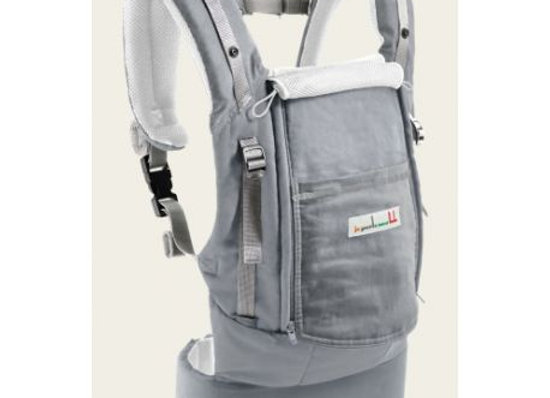 PhysioCarrier JPMBB Coton