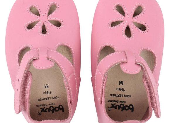Chaussures souples - BOBUX