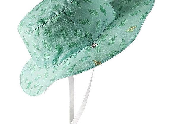 Chapeau Cactus Anti-UV
