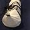 Thumbnail: Sample bag, round duffle! #261