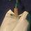 Thumbnail: Yoga mat bag #17