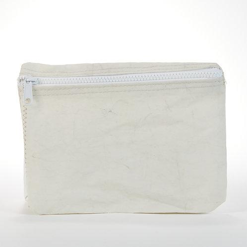 small zip pouch #zp201