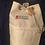Thumbnail: Yoga mat bag #27