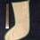 Thumbnail: Medium stocking # 57