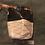Thumbnail: Stuff sack #115