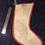 Thumbnail: Medium stocking #58