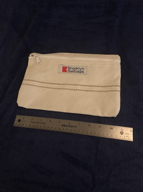 Med zip pouch #107