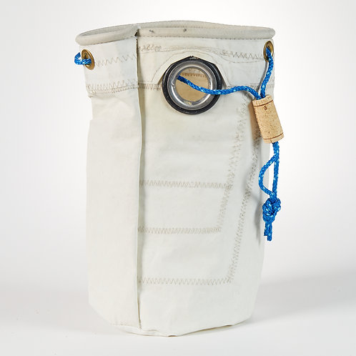 Stuff sack  with boat rope #ss148